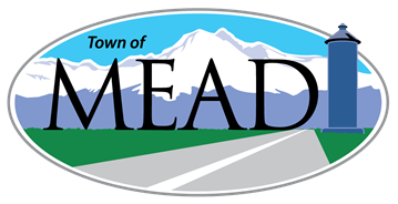 TOWN OF MEAD BOARD OF TRUSTEE MEETING 10-29-2018